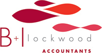 B+I Lockwood Accountants